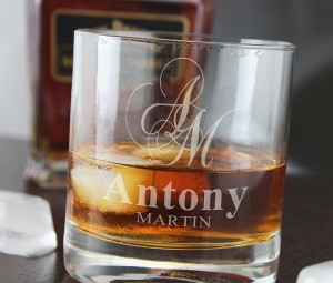 verre-a-whisky-grave