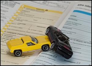 assurances-automobiles1