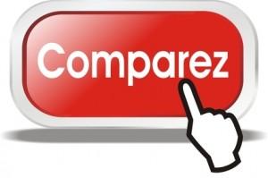 comparateur