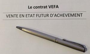 contrat-vefa