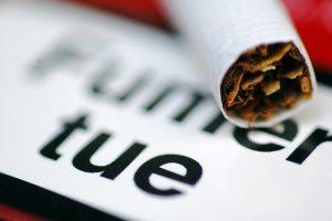 tabac-danger