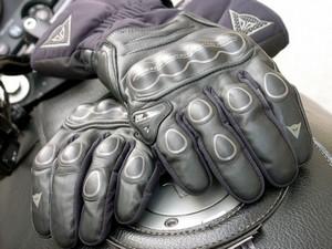 port-gants-obligatoire